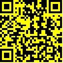 QR-Code zur Demoseite