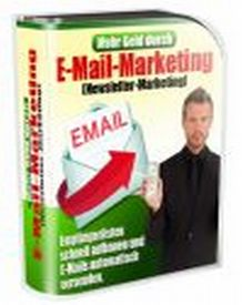 email-marketing01